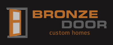 Michael Primeau, owner of Bronze Door Custom Homes, Northern Colorado, formerly of Primeau Enterprises, Inc. is a builder at Enclave at Berthoud Lake, Berthoud Colorado