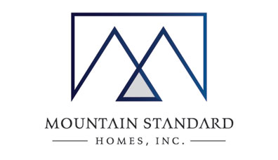 Mountain Standard Homes, Inc. is building the homes at 2003 & 2009 Cuda Court in the Enclave at Berthoud Lake, Berthoud CO.